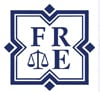 FRV Logo The Law Firm of Fitzgerald, Reese & Elliott Co.