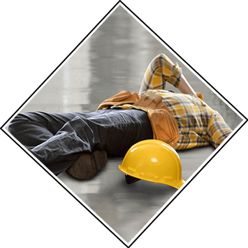 Construction-Worker-Injured-After-Fall