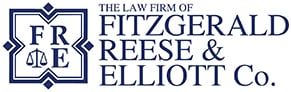 The Law Firm of Fitzgerald, Reese & Elliott Co.